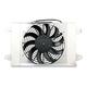 Hi-Performance Cooling Fan - 800 CFM - 1901-0321