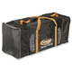 Racing Gear Bag - 602-GB