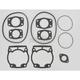 2 Cylinder Full Top Engine Gasket Set - 710165