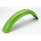 Green Front Fender - 2040310006