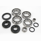 Front Differential Bearing Kit - 1205-0200
