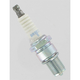 Spark Plug - BR9ECS5
