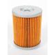 Oil Filter - 10-26954