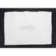 Max Series 2-Stroke Fiberglass Packing - 010589