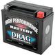 12-Volt Battery - 2113-0012