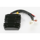 Regulator/Rectifier - 10-207