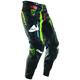Pro Circuit Phase Pants