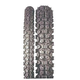 Front K270 Tire