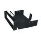 DIN Receiver Installation Kit - DK470