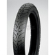 Front K657 Challenger Tire