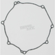 Clutch Cover Gasket - 0934-1265