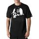 Tyrant Black T-Shirt