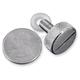 Quarter Turn Seat Thumb Screw Kit - 78043