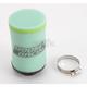 Precision Pre-Oiled Air Filter - 1011-0854