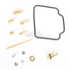 Carb Repair Kit - 1003-0349