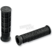 Stealth Grips - 0630-0395
