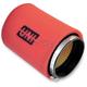 Air Filter - NU-3218ST