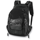 Old School Backpack - 3517-0268