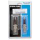 Performance Spark Plugs - 2103-0199