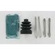 Outboard CV Boot Kit - 0213-0039