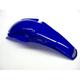 Rear Fenders - YA03863-089
