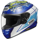 X-Twelve Bautista Helmet