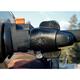 Throttle Flare - 1058-B