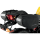 Spirit Sport Saddlebags - SPRT-40