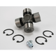 U-Joint - 1205-0195