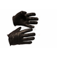 Maverick Classic Short Wrist Gloves