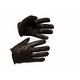Maverick Classic Short Wrist Gloves
