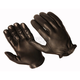 Maverick XS Short Wrist Gloves