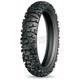 Starcross HP4 110/90M-19 Rear Tire - 07196