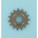 13 Tooth Sprocket - K22-2502A