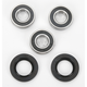 Rear Wheel Bearing Kit - PWRWK-Y06-421