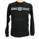 Lynchburg Long Sleeve T-Shirt