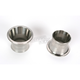 Exhaust Port Torque Cones - 95117