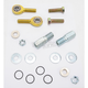 Adjustable Shock Lowering Kits - B28-255