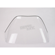 16 1/2 in. Clear Windshield - 450-609
