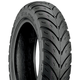 Front or Rear HF290 130/90J-10 Blackwall Tire - 25-29010-130