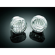 Replacement Turn Signal Lenses - 2264