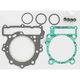 Top-End Gasket Set - M810853