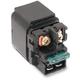 Solenoid Switch - 65-103