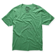 Heather Green VIP V-Neck T-Shirt