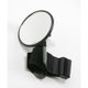 Handlebar Mount Mirror - AM1000
