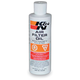 Air Filter Oil - 99-0533