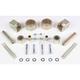 Lift Kits - PLK335/500