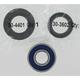 Steering Stem Bearing Kit - 0410-0073