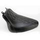 Bel-Air Hot Rod Solo Seat - LXE-007-BA