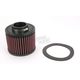 Factory-Style Washable/High Flow Air Filter - KA-2288
